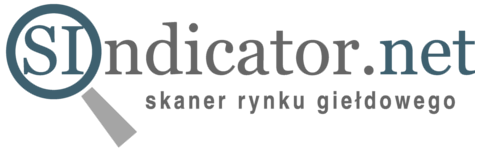 SIndicator.net